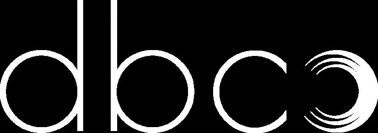 dbco logo