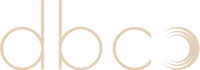 brandmark-design-330x0